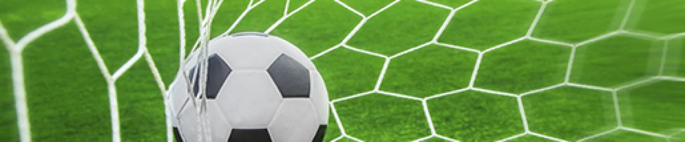 → Futebol Milionário